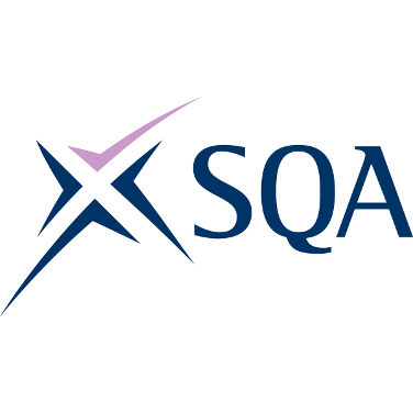 Image result for SQA